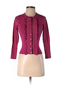 Karen Millen Cardigan Size XS