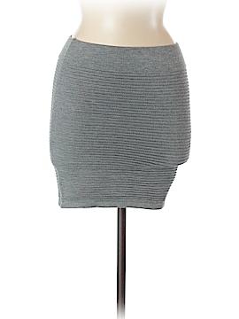 Na Na Fashion Casual Skirt Size M