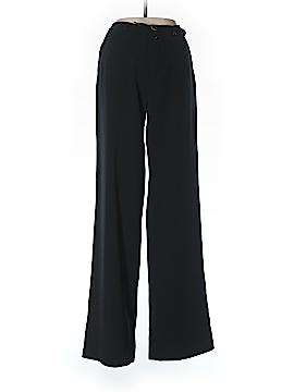 Philippe Adec Paris Dress Pants Size 4