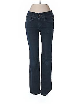 G-Star RAW Jeans 25 Waist