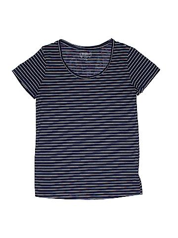 Mudd Short Sleeve T-Shirt Size M