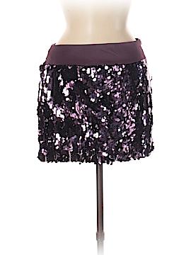 B. Tru Formal Skirt Size M