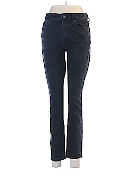 Gap Jeans Size 28 short