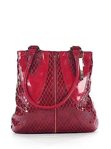 Goldenbleu Shoulder Bag One Size