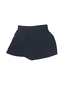 Vince. Shorts Size XXS