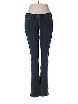 Raven Denim Jeans 28 Waist