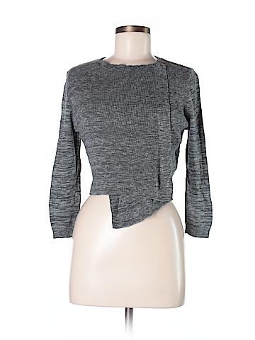Hollister Cardigan Size L