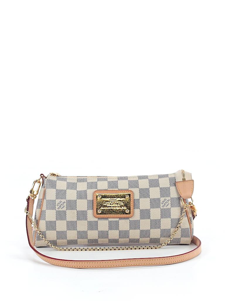 02ebd3e289 Louis Vuitton Womens Crossbody Bags