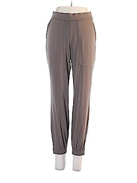 Lisa Rinna Casual Pants Size XXS