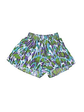 Sofia by Sofia Vergara Shorts Size M