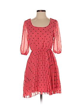 Minimi Casual Dress Size S