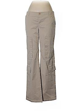 Club Monaco Cargo Pants Size 2