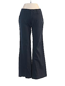 Old Navy Dress Pants Size 0 (Petite)