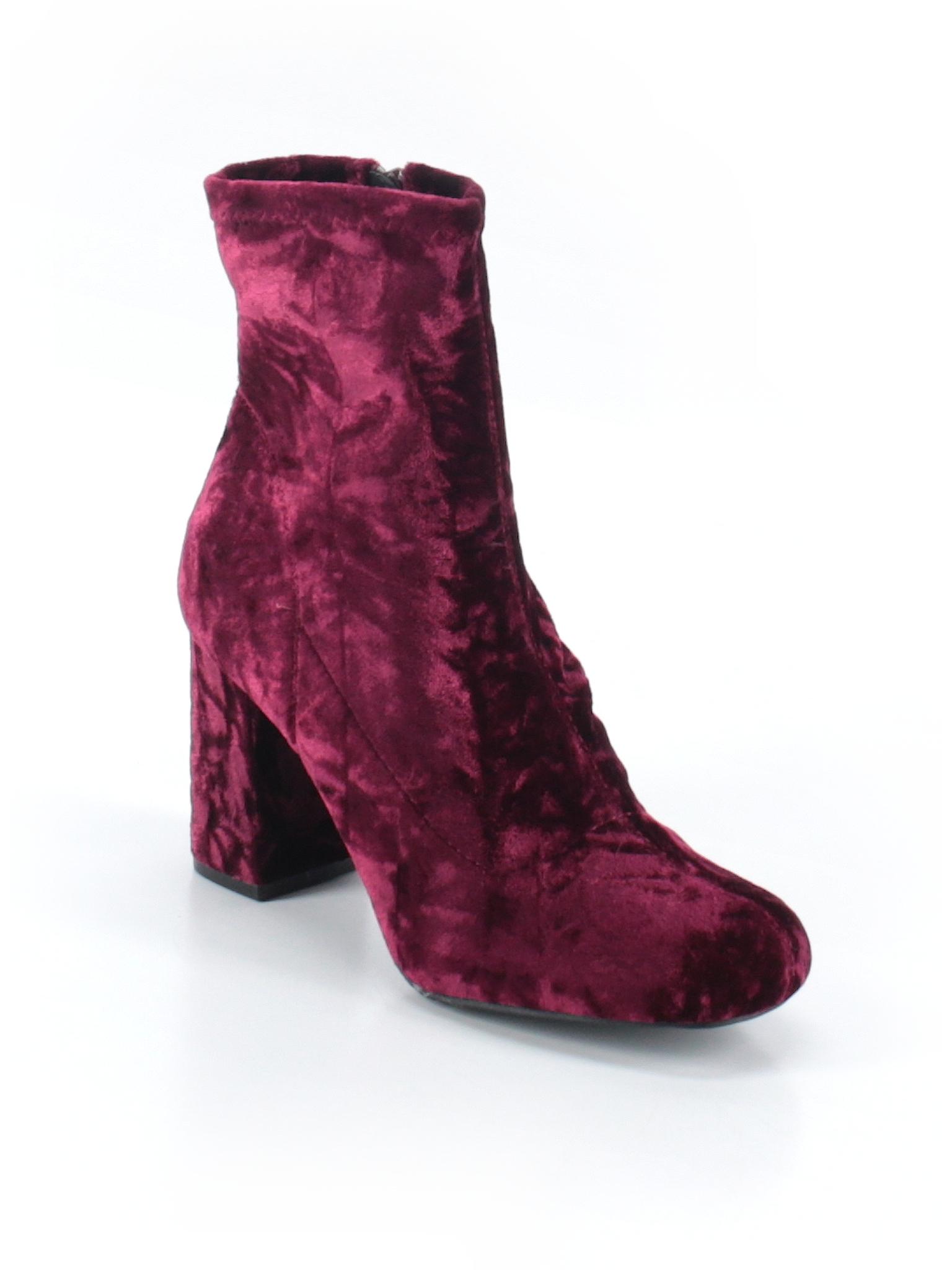 Ankle promotion Boutique Boutique Boutique Boots promotion Mia promotion Boots Mia Ankle Mia Boots Ankle FZxYnT