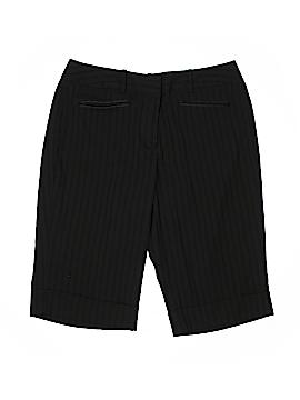 LARRY LEVINE for Dressbarn Dress Pants Size 12