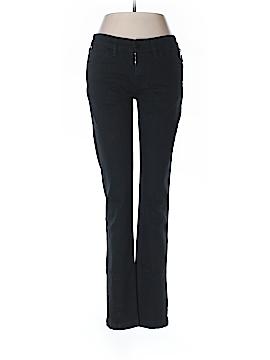 Karen Millen Jeans Size 6