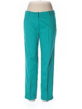 Sharagano Casual Pants Size 10