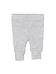 Carter's Boys Casual Pants Preemie