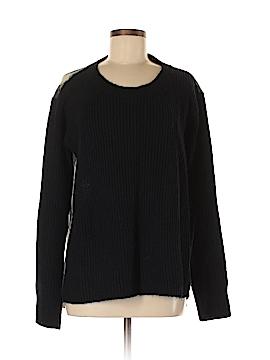 Oddi Pullover Sweater Size M