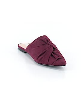 Mia Mule/Clog Size 8 1/2