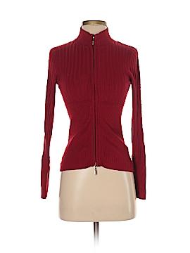 Yuka Jacket Size S