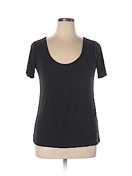 Yala Short Sleeve T-Shirt Size XL