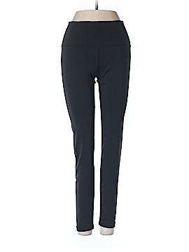 Nolita Active Pants Size M