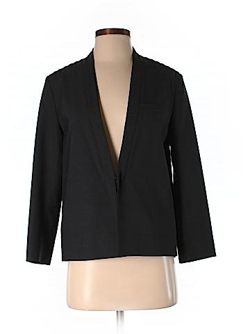 Brunello Cucinelli Wool Blazer Size 42 (IT)