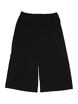 Latina Life Dress Pants Size 6