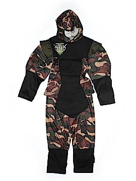 Forum Novelties Inc Costume Size S (Kids)