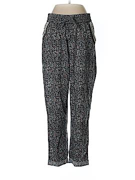 Maison Scotch Casual Pants Size 1
