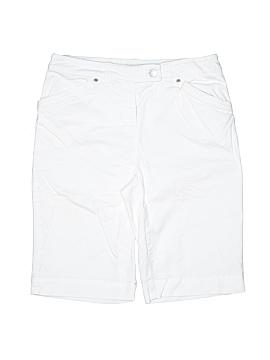 Jones New York Sport Shorts Size 6
