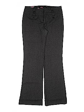 Joe Benbasset Dress Pants Size 7