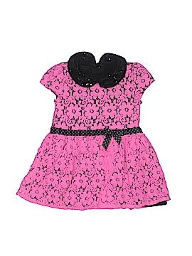 Children's Apparel Network Dress Size 6