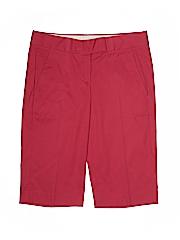 Theory Women Dressy Shorts Size 0