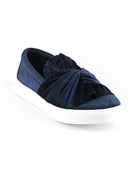 Mia Sneakers Size 8 1/2