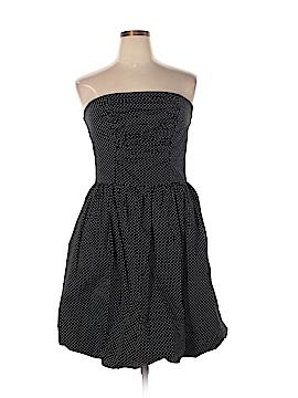 Ruby Rox Casual Dress Size 14