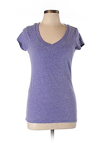 No Boundaries Short Sleeve T-Shirt Size L