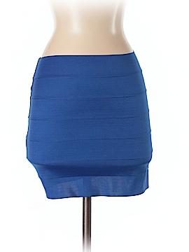 Caribbean Queen Casual Skirt Size S