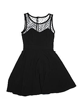 Delia's Casual Dress Size 1 - 2