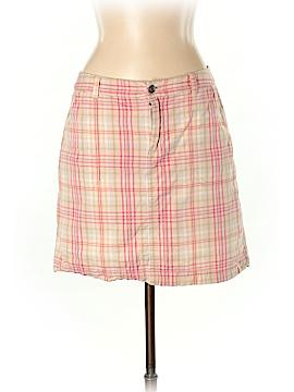 Christopher & Banks Casual Skirt Size 10