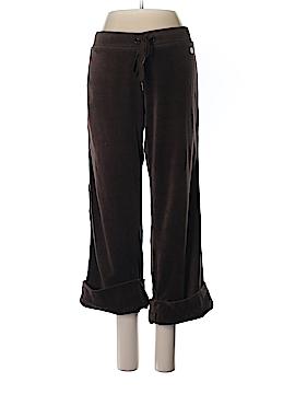 DKNY Active Sweatpants Size M