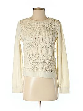Akemi + Kin Pullover Sweater Size XS