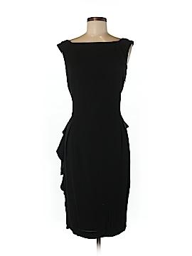 C'N'C Costume National Casual Dress Size 32 (EU)