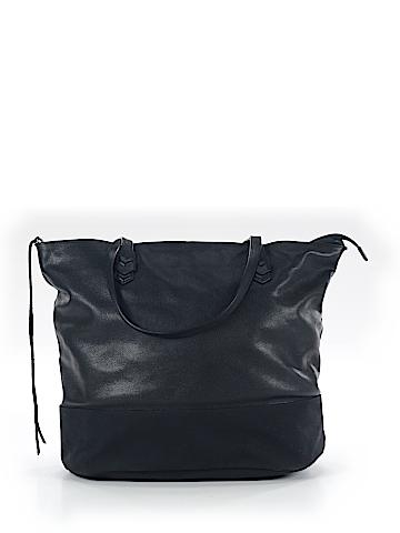 Rebecca Minkoff Leather Tote One Size