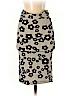 Sans Souci Women Casual Skirt Size S