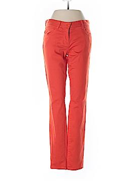 Trina Turk Jeans Size 00