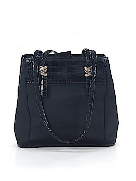 Brighton Shoulder Bag One Size