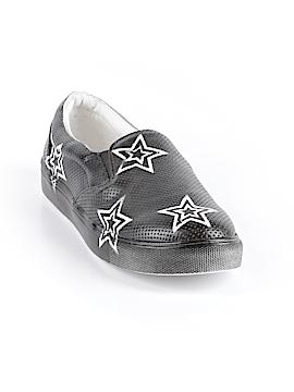 Mia Sneakers Size 9