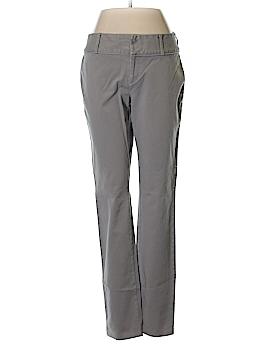 INC International Concepts Dress Pants Size 8